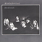 Idlewild South [Remaster] by The Allman Brothers Band (CD, Oct-1997, Mercury)