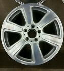 Genuine OEM 2007 2008 2009 Mercedes Benz R320 R350 R500 18 inch WHEEL 65516