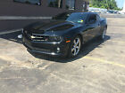 Chevrolet: Camaro SS Coupe for $200 dollars