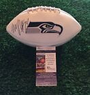 Marshawn Lynch Rookie Cards and Autograph Memorabilia Guide 59