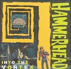 HAMMERHEAD - Into The Vortex CD ** Like New / Mint RARE **