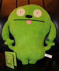 Ugly Doll Uglydoll Groody with card 12