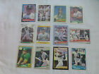 Jose Canseco Cards, Rookie Cards and Autographed Memorabilia Guide 12