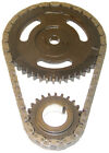 Engine Timing Set Cloyes Gear & Product C-3041 fits 94-98 Jeep Cherokee 4.0L-L6