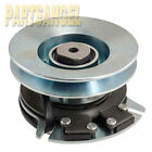 Upgraded Bearings PTO Clutch For Huskee 717 04376 717 04376A