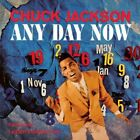 Any Day Now - Chuck Jackson (CD Used Very Good)