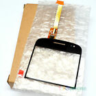 New Touch Screen Lens Glass Digitizer For Blackberry Bold 9900 Black