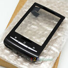 New Genuine Touch Screen Digitizer For Sony Ericsson Xperia X10 Mini