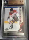 Start Collecting Nathan MacKinnon Hockey Cards Right Now 20