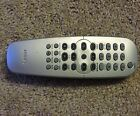 Philips DVD Remote Control RC2K16 fits  DVD724/173  Free Shipping (B6)