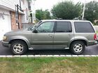 Ford: Explorer Limited 1999 ford for $2300 dollars
