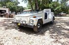 Volkswagen Thing 1973 vw thing w scat 2187 race engine new only 200 miles