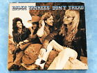 DAMN YANKEES Don't Tread+2 WPZP-4958 JAPAN CD 051az51