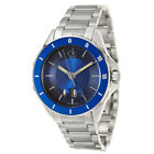 Calvin Klein Play Men's Quartz Watch K2W21Z4N