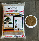 Hard Akadama japanese bonsai soil XSmall 20lbs for top derssing  shohin mame