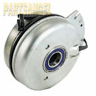 Upgrade PTO Clutch For Huskee 717 3446P917 3446717 3446