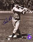 Ralph Kiner Baseball Cards and Autographed Memorabilia Guide 38