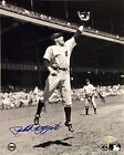 Phil Rizzuto Cards, Rookie Card and Autographed Memorabilia Guide 28