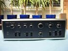 Sansui AU-7500 Audiophile Amplifier Ultra Rare!!! Mint Condition!!! Legend!!!