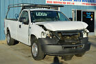 Ford: F-150 XL Extended Cab for $3800 dollars