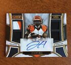 2015 Topps Supreme Football Cards - Review Added 56