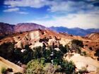 Land for Sale Los Angeles County Kagel Canyon LOW RESERVE