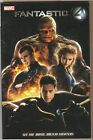 FANTASTIC FOUR THE MOVIE TPB 1299 FIRST PRINT MARVEL 2005 NICE