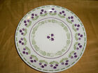 PFALTZGRAFF CIRCLE OF KINDNESS SALAD PLATE  NEW