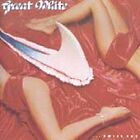 Twice Shy by Great White (CD, Jul-1996, Capitol/EMI Records)