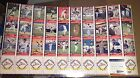Nolan Ryan Cards, Rookie Cards and Autographed Memorabilia Guide 31
