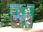 Starting Lineup Shannon Sharpe Action Figure 1998 Extended Series~New