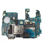 ATT Samsung Galaxy S4 i337 Fully working condition mainboard motherboard