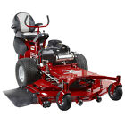 Ferris Pro Cut S H2227B with 61 Deck Zero Turn Mower NO TAX Delivery Avail