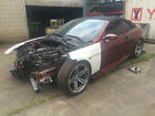 2008 BMW M6 Base Convertible for $5000 dollars