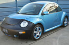 2004 Volkswagen Beetle-New BASE COUPE for $2700 dollars