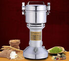 220V 250g  Electric Chinese medicine grinder Grains  Grinding Machine 800W