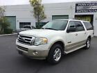 2008 Ford Expedition EL Eddie below $8000 dollars