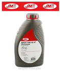 Yamaha MT-03 660 H 2006 JMC Fully Synth Engine Oil 10W 40 1 Ltr