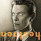 David Bowie - Heathen [SACD] 2002 Columbia rare NEW