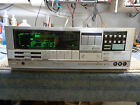 Pioneer SX-V80 Audio / Video Stereo Receiver