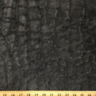 Faux Fur Fabric Short Pile 60 Wide Sold By The Yard Shag Many Designs And Color