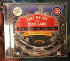 Chicago Cubs Collecting and Fan Guide 15