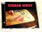 One More Heart Attack * by Crash Kelly (CD, Jul-2008, Warrior Records/SOAR)