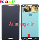 For Samsung Galaxy A5 SM-A500F A500 A500X LCD Touch Screen Digitizer Assembly US