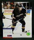 Anaheim Ducks Collecting and Fan Guide 60