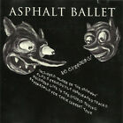 3 CD SET ASPHALT BALLET Blood On the Tracks Circus of Power AEROSMITH Pandora's
