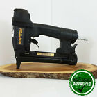 Stanley Bostitch Professional 18 Gauge 50mm Brad Nailer (15-50mm) BT50B-1