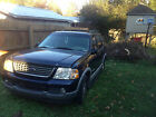 2002 Ford Explorer XLT 02 below $200 dollars