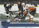 Rob Blake Cards, Rookie Cards and Autographed Memorabilia Guide 13