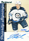 2016 Upper Deck Fall Expo Hockey Promo Cards 11